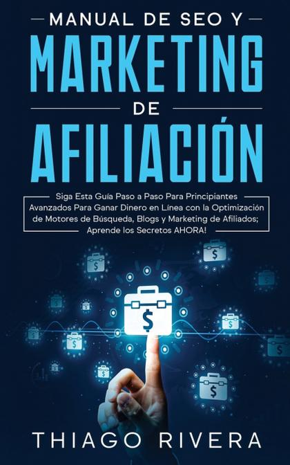 MANUAL DE SEO Y MARKETING DE AFILIACIÓN
