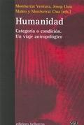 HUMANIDAD.