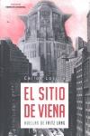 EL SITIO DE VIENA.