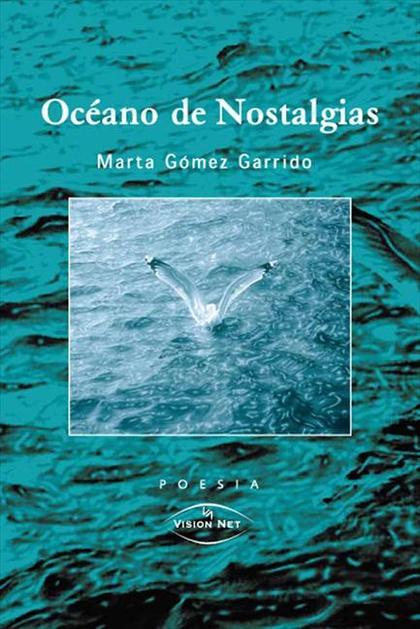OCÉANO DE NOSTALGIAS