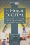 EL HOGAR DIGITAL