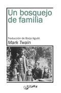 UN BOSQUEJO DE FAMILIA.