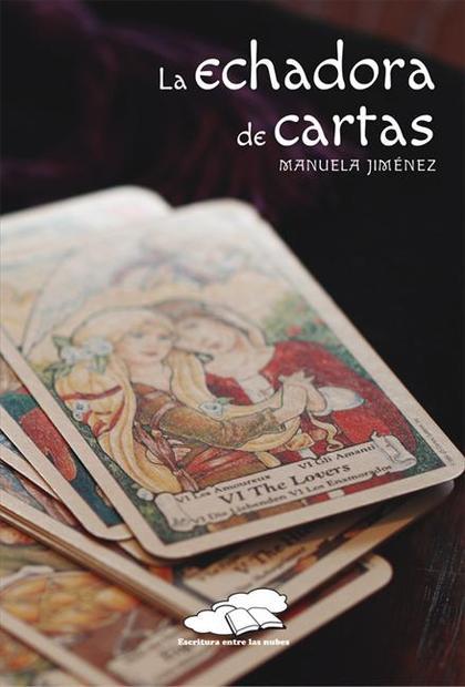 LA ECHADORA DE CARTAS.