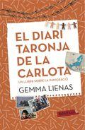 EL DIARI TARONJA DE LA CARLOTA