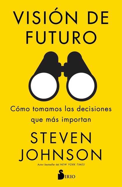 VISIÓN DE FUTURO                                                                CÓMO TOMAMOS LA