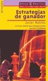 ESTRATÉGIAS DE GANADOR