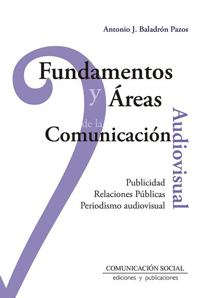 ECOSISTEMA DE CIBERMEDIOS EN ESPAÑA.