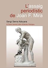 L´ASSAIG PERIODÍSTIC DE JOAN F. MIRA..