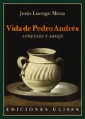 VIDA DE PEDRO ANDRÉS : APRENDIZ Y MONJE : UNA HISTORIA NOVELADA DE LA SEVILLA DEL SIGLO XVII