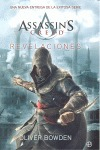 ASSASSINS CREED. REVELACIONES