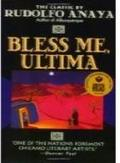BLESS ME, ULTIMA.