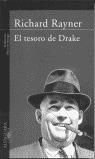 EL TESORO DE DRAKE
