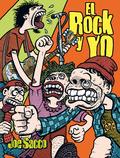 EL ROCK Y YO.