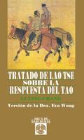 TRATADO DE LAO TSE SOBRE RESPUESTA DEL TAO