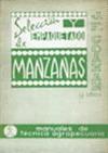 SELECCIÓN Y EMPAQUETADO DE MANZANAS