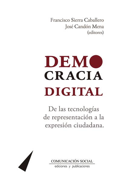 DEMOCRACIA DIGITAL