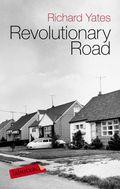 REVOLUTIONARY ROAD (CATALAN)