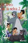 EL LIBRO DE LA SELVA -2-
