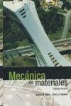 MECANICA DE MATERIALES 7ED
