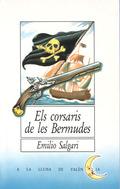ELS CORSARIS DE LES BERMUDES