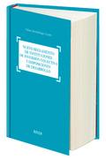 NUEVO REGLAMENTO DE INSTITUCIONES DE INVERSIÓN COLECTIVA Y DISPOSICIONES DE DESARROLLO