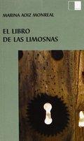 EL LIBRO DE LAS LIMOSNAS.