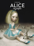 ALICE. INSPIRATION.