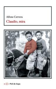 CLAUDIO MIRA
