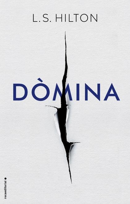 DÒMINA (CATALÁN)