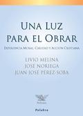 UNA LUZ PARA EL OBRAR : EXPERIENCIA MORAL, CARIDAD Y ACCIÓN CRISTIANA