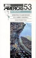 AKAL AMERICAS 53.SOCIOLOGIA V.ESTRUCTURA Y CLASES SOCIALES AMERI.AMAZO