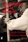 EL CORAZÓN DE LA BESANA.