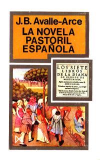 LA NOVELA PASTORIL ESPAÑOLA