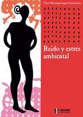 RUIDO Y ESTRÉS AMBIENTAL