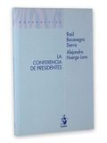 PRINCIPIOS DE DERECHO ADMINISTRATIVO GENERAL. TOMO II. SEGUNDA EDICION