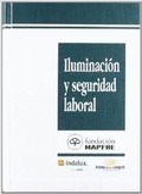ILUMINACIÓN Y SEGURIDAD LABORAL