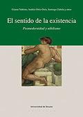 EL SENTIDO DE LA EXISTENCIA: POSMODERNIDAD Y NIHILISMO