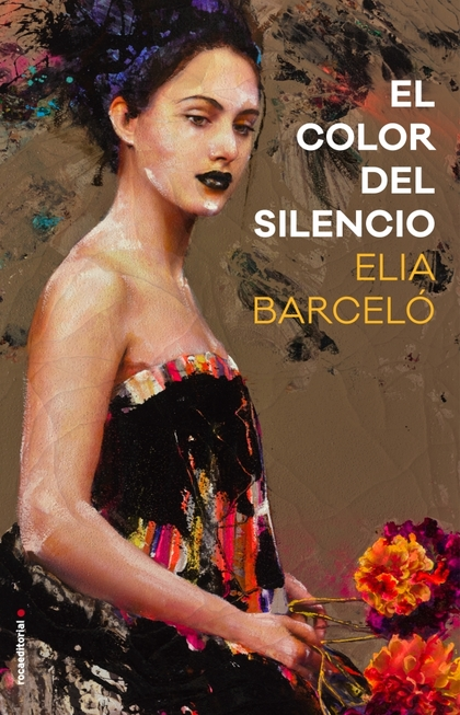 EL COLOR DEL SILENCIO.