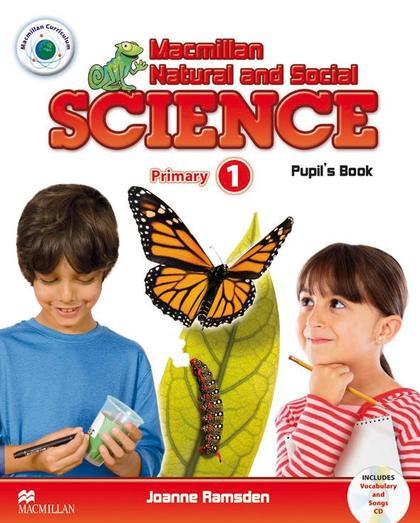 (10).NATURAL SCIENCE 1O.PRIMARIA (MAC.NATURAL SCIE