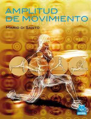 AMPLITUD DE MOVIMIENTO (COLOR).