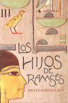 LOS HIJOS DE RAMSÉS