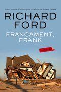 FRANCAMENT, FRANK.