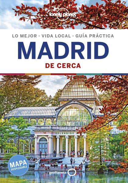 MADRID DE CERCA 5.