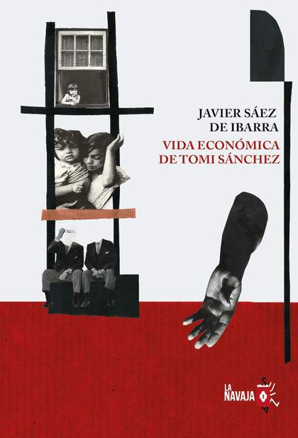 VIDA ECONÓMICA DE TOMI SÁNCHEZ.