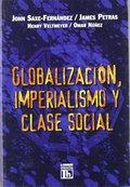 GLOBALIZACION IMPERIALISMO Y CLASE SOCIAL.