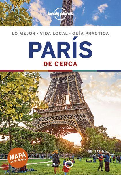 PARÍS DE CERCA 6.