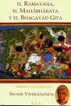 LA DOCTRINA SECRETA IV : SIMBOLISMO ARCAICO DE LAS RELIGIONES : EL MUNDO Y LA CIENCIA
