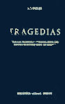 TRAGEDIAS (AYAX,TRAQUINIAS,ANTIGONA,EDIPO REY,ELECTRA,FILOCTETES N.40