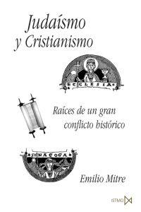 JUDAISMO CRISTIANISMO