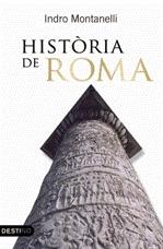HISTÒRIA DE ROMA.